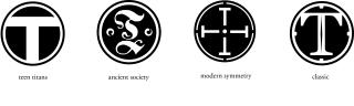 Tank_Logo